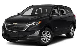 New And Used Chevrolet Equinox In Bakersfield, CA | Auto.com 2016 Freightliner Scadia Tandem Axle Sleeper For Sale 9420 Nissan Of Bakersfield A New Used Vehicle Dealership 2008 Peterbilt 388 Daycab 9944 2003 Dsg Lightning For Sale In California F150online Forums 1965 Ford Mustang For Classiccarscom Cc1058253 Beyond The Food Truck Trendy And New Mobile Trailer Businses Tuscany Trucks Custom Gmc Sierra 1500s Ca Motor Tow Ca Brandons Truck Repair Home Page Trucks In Bakersfieldca Traxxas Monster Tour To Return January Eertainment