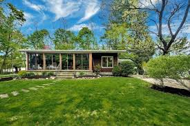 100 Mid Century Modern For Sale Sale Century Modern Homes In Woburn And Acton The