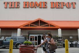 Home Depot Is Hiring Tech Workers To Protect Its Lead Over Amazon ... Is There A Way To Reprint Receipt With My Number The Utility Trailers Carts Towing Cargo Management Enterprise Truck Rental Guelph Prices Home Depot Milwaukee 1000 Lb Capacity 4in1 Hand Truck60137 Is Hiring Tech Workers Protect Its Lead Over Amazon Waste Bagster 1500 Kg Disposal Bag Pickup Uhaul Rentalpickup 13 Things Employees Wont Tell You Family Hdyman Unusual Rents Boom Lifts General Message Board Sign To Style Decor Up Tool Tip Apartment Therapy How Start Vending Outside Improvement Stores Like