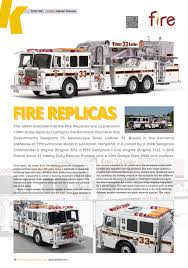 Kentland Tower 33 Featured In Truck Model World Magazine, U.K. ... Motor Trends Truck Trend 15 Anniversary Special Photo Image Gallery Kentland Tower 33 Featured In Model World Magazine Uk Street Trucks Magazine Youtube Lowrider Pictures Autumn 2017 Edition Pro Pickup 4x4 Sport August 1992 Ford Vs Chevy Whats It Worth Caljam 2002 Extreme Ordrive February 2003 Three Diesel Cover Quest December 2009 8lug Monster Truck Photo Album Nm Car And Issue 41 By Inspirational Big 7th And Pattison Classic News Features About Classics