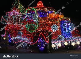 Northglenn Colorado December 10 2017 Local Stock Photo (Royalty Free ... Petes Christmas Light Walk Through Chamber Getting Ready For Annual Night Of Lights Www Fireground360 Command 17026clr Decoration Clips For And Fairy Even Dressed Up Are Old 1950 Dodge Fire Truck Stuff Tuckerton Volunteer Fire Co Hosts Parade Surf Truck With San Luis Obispo California Stock 10 Set Trucks Woerland Portland Tn Festival In Tennessee Your Guide To Madison Santa Sightings Family Holiday Fun Firefighters Spreading Cheer 2013 Gallery 1