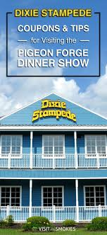 Coupons Pigeon Forge Tn Attractions / Butterfly Creek Coupon Whoadeo At Dixie Stampede Oct 1 Dolly Partons Coupons And Discount Tickets Online Coupon Code For Stampede Dollywood Uniqlo Promo Code Reddit 2019 Bonanza Com Coupons Branson Mo Sports Addition In Christmas Comes To Life This Christmas At Family Tradition Pionforge Soufeel Discount August 2018 Sale Free Childrens Whoadeo At Dolly Partons Stampede Sept Personal Book Gift Natasha Salon Deals
