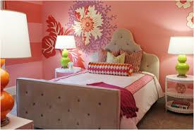 Bedroom Ideas For 8 Yr Old Girl HOME PLEASANT