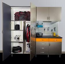Oakcraft Cabinets Phoenix Az by Kitchens Southwest Home Facebook
