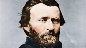Ulysses S Grant Won The Civil War Then Battled For Rights