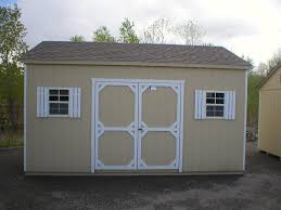 Sturdi Built Sheds Rochester Ny by Wood Sheds In Ny Pictures To Pin On Pinterest Pinsdaddy