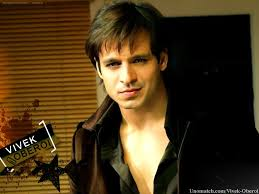 Vivek Oberoi (born 3 September 1976) Is An Indian Actor. He Made His ... Tommy Chong Credits Tv Guide The Xfiles Season 3 Rotten Tomatoes Biggest Villains In Dexter See What The Stars Are Up To Now Jason Gideon Criminal Minds Wiki Fandom Powered By Wikia Paul Walker Biography News Photos And Videos Page John Travolta Opens About Family Life For First Time Heres These Former Baywatch Lifeguards To Today Daily December 2011 Dimaggio Wikipedia Gotham Finale Recap All Happy Families Alike Ewcom Don Swayze Rupert Grint