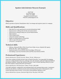 Cover Letter Administrator Resume Image Resume Example & Cover ... Junior Network Administrator Resume Sample Lezincdc Com Theaileneco New Atclgrain Examples By Real People Administrator Resume Example With Iis Systems Administration Format System Linux Sharepoint Cover Letter Samples Valid Business Writing Guide 20 97 Lan