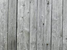Barn Wood (6) Free Stock Photo - Public Domain Pictures How To Age Wood With Paint And Stain Simply Swider Barn Homes Wood Paneling 25 Unique Aged Ideas On Pinterest Aging Distressing Reclaimed Barn Wood Tiles Flanders Pattern Package Junk Whisper Reclaimed Tiles Old English Package Diy Accent Wall Grey Natural Brown Shades Mixed Our Custom Door Babydog Gate Brings Style Your Home While The Most Inexpensive Way Stain Blesser House New At Yard Three Mile Creek Post Beam 20 Faux Finishes For Any Type Of Shelterness Rustic Colors Square Background Image Photo Bigstock