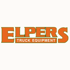 Elpers Truck Equipment 8136 Baumgart Rd, Evansville, IN 47725 - YP.com Imt Truck Bedsexport Service Intertional 4x4 Qt Equipment Untitled Elpers 8136 Baumgart Rd Evansville In Garden Trucks For Sales Sale In Finds New Avenues To Build Street Cred Freightliner M2106 Allison Automatic Used Dump Accsories Indiana Best 2017 Mack Indianapolis