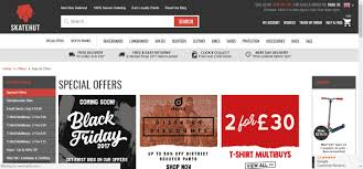 Discount Code For Skate Hut / B&q Black Friday Og Deliveries Coupon Code Similac Pro Sensitive Coupons Snaptravel Candy Store Oriental Trading Company April 2018 Cheapest Duluth Lola Shoetique Sierra Amazon Ca Lightning Deals Coupons Duluth Co Jct600 Finance Ugg Sales Canada Outlet Webundies Wso Best Disney World Pack Promotional Codes Plaza Garibaldi Menu