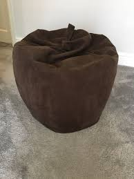 Dunelm Brown Bean Bags And Cream Bean Bag 10 Best Bean Bag Chairs Of 2019 Versatile Seating Arrangement Giant Huge Chair Extra Large 2019s And Where To Find Them Top 2018 Review Fniture Reviews Diy Sew A Kids In 30 Minutes Project Nursery Gaming Recliner Inoutdoor 17 Consider For Your Living The Rave Full Corduroy Best Bean Bag Chair You Can Buy Business Insider