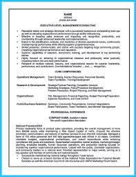 software team leader resume pdf resume for mbbs doctors in india sport problem solution