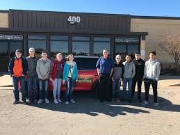 Driver's Ed Course | Caddo Kiowa Technology Center Venture Logistics News And Information Career Southwest Truck Driver Traing Cdl Houstons Quiet Revolution Do I Really Need A Ged To Go Trucking School Page 1 7 Ways To Cut Idling Costs Drivers Info Truckdrivingschool Hds Driving Institute Tucson Pretrip Inspection Phoenix Arizona Youtube Eagle Transportation Hiring In Steps Truck Drivers Take Avoid Drowsy Driving Competitors Revenue Employees