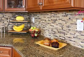 granite countertops with tile backsplash granite glass tile smith