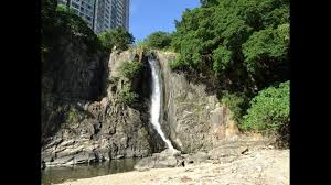 100 Waterfall Bay The Of Park Hong Kong YouTube