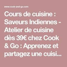 cours de cuisine cook and go 17 best brontibay designs 2017 images on bags elba