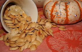 Pumpkin Seeds Prostate Cancer by Easy Vegan Meals Pumpkin Seeds