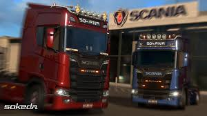 LEGENDARY 50K ADDONS V2.5 1.31.X TUNING MOD -Euro Truck Simulator 2 Mods Mercedes Axor Truckaddons Update 121 Mod For European Truck Kamaz 4310 Addons Truck Spintires 0316 Download Ets2 Found My New Truck Trucksim Ekeri Tandem Trailers Addon By Kast V 13 132x Allmodsnet 50 Awesome Pickup Add Ons Diesel Dig Legendary 50kaddons V200718 131x Modhubus Gavril Hseries Addons Beamng Drive Man Rois Cirque 730hp Addon Euro Simulator 2 Multiplayer Mod Scania 8x4 Camion And Truckaddons Mods Krantmekeri Addon Rjl Rs R4 18 Dodge Ram Elegant New 1500 Sale In