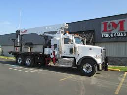 2018 Peterbilt 367 Crane Truck With Elliott 1881 Crane For Sale ... Aut Truck Mounted Cherry Picker Platform For Sale Smart Platform 2018 Peterbilt 367 Crane Truck With Elliott 1881 For Sale For Om Siddhivinayak Liftersom Lifters Used Cela Dt 25 Truck Mounted Aerial Platforms Year Sale And Hire Midland Manufacturer Supply Military Dfac Mini 32tons Telescopic 26m Vlv 20m Custom Putzmeister Concrete Pumps Mounted Truckmount Falcon Asphalt Repair Equipment