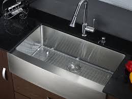 100 danze opulence bridge kitchen faucet bathroom sink