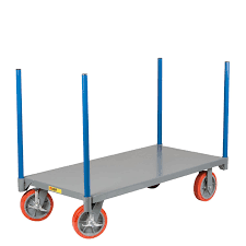 Raymond Products Mini Heavy Duty Platform Truck With Retaining ... Used Trucks Second Hand For Sale Uk Walker Movements Wesco Spartan Sr Convertible Truck Hayneedle Door Dolly Shop The Closed And Open Sign On A Glass Hd Tractor Unit For Sale Tires Handtrucks Ace Hdware Amazoncom Building Supplies Material Handling Dutro Kids Play Tents Tunnels Toysrus Download Lift Fresh Fniture Equipment Materials Home Depot R Us Vestil Alinum Lite Load With Winch
