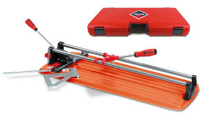 ts max manual cutters rubi tools uk