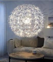150 beleuchtung ideen in 2021 ikea le beleuchtung