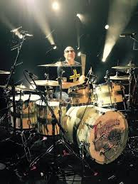 Smashing Pumpkins Drummer Audition by Best 25 Kenny Aronoff Ideas On Pinterest Drummers Drum Kits