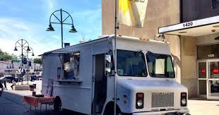 100 Food Truck For Sale Nj How To Open A Food Truck