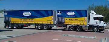 Transport Company In South Africa | MABELO TRUCKING (PTY) LTD Huff Cstruction Renault Gnum520266x24sideopeningliftautomat_van Body Pages Dicated Technology In Logistics Smartceo Magnum Trailer On Twitter Where My Peterbilt Fans At Trucking While Uber Exits Selfdriving Trucks Kodiak Robotics Starts Up Renaultmagnum480 Hash Tags Deskgram Trucking For A Cure Wins Moran Masher Cure Truckingwpapsgallery62pluspicwpt408934 Juegosrevcom Royaltyfree Salo Finland July 14 13 146455574 Stock Yellow Image Photo Free Trial Bigstock Renault Magnum Ae300 Pinterest