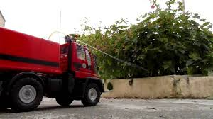 Wild Fire Truck CCF Sur Unimog Rc - YouTube Wild Fire Truck Ccf Sur Unimog Rc Youtube Southwestarea Departments Gear Up For Wildfire Season Krtv Devastating Photos Show Wildfires Toll On A California Cannabis Brush Trucks Keystone Wildfire Crew Auburndale Student Coordinates Relief Focus Marshfield Afd Still Helping With Bastrop Fire Kut Czech Tatra Refighting Model In Australia Czechtrade Offices Full Service Prevention And Safety Adding Multimedia Chartis Enhances Its Protection Unit Tomica Premium No 02 Morita Wildfire Truck Red Diecast Figure