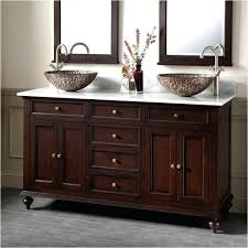 Ebay Bathroom Vanity Units by Sinks Twin Basin Vanity Units Uk Sink Unit Corner Midnight Grey
