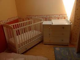 aubert chambre bébé ophrey com chambre winnie l ourson chez aubert prélèvement d