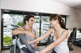 Captains Chair Workout Machine by 8 Ways Working Out Will Boost Your And Your Love Life Glamour