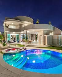100 Dream Houses Inside Sunday Vibes Homes House Design Mansion Modern