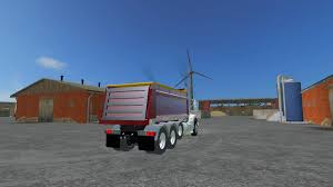 384 PETERBILT DUMP TRUCK V4 FS 15 - Farming Simulator 2019 / 2017 ... Peterbilt Triaxle Dump Truck Chris Flickr 2017 567 500hp 18spd Eaton Trucks Pinterest Pin By Us Trailer On Custom 18 Wheelers And Big Rigs 2004 330 For Sale 37432 Miles Pacific Wa Paris Star On Classifieds Automotive 2005 End Kirks Stuff Filewsor Truckjpg Wikimedia Commons Dump Truck Camions Exllence Dump Truck Models Toys Games Compare Prices At Nextag Custom 379 Tri Axle Wheels A Dozen Roses Orange Peterbilt Promotex 187 Ho Scale Maulsworld Used Chevy Fresh 335