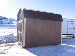 Shed Row Barns Texas by Sheds Cabins Barns U0026 Portable Buildings