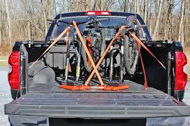 SteepGrade Bike Racks Kool Rack Truck Bed Bike Saris Kayak And P18 About Remodel Home Designing Ideas With 13 Steps Pictures The Best Racks And Carriers For Cars Trucks Reviews By Remprack Introduces Pickup 2011 Season Irton Steel Hitch Mounted 4 120 Lb Capacity Ebay Truck Bike Carriers Mtbrcom Truckbed Pvc 9 With Tonneau Cover Diy Homemade Undcover Ridgelander Hinged Mounts Adventure Dogs