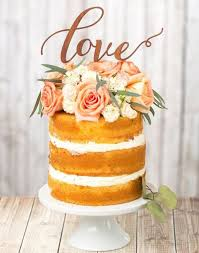 Color Inspiration Perfect Coral And Gold Wedding Ideas Rustic CakesChic