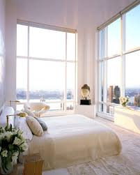 Best New York Bedroom Ideas On City Apartment Module 55