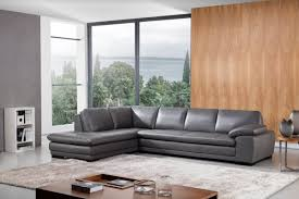 Wayfair Leather Sectional Sofa by Leather Sectional Sofas You U0027ll Love Wayfair Best Home