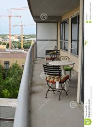 High Rise Balcony Stock Photo. Image Of Penthouse, Floor ... Geatric Chairs High Rise Apartments Living Room Modern With 3 Bedroom Armchairs Sp01 Design One Temporary Folding Chair Sits Among A Row Of Conference Interrogation Chairs Padded For Comfort Claims Chinese Highrisedingroom Interior Ideas Herman Miller Couch Provide Place Highrise Rooftop Royaltyfree Draughtsmancounter Chair Vinyl Or Fabric Panoramic Open Concept Office In Modern High Rise Panoramic Interior Open Concept