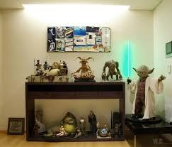 Star Wars Room Decor by Star Wars Bedroom Decor Star Wars Bedroom Decor Accessories