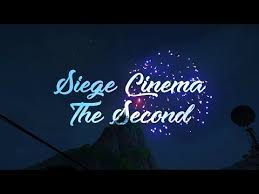 cinema siege siege cinema