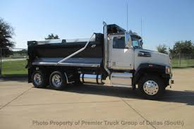 Volvo Trucks Dallas Tx.Enclosed Car Carrier And Car Motorcycle ... Wednesday March 22 Premats Part 2 Expediter Camper Pinterest Sprinter Van 2015 Freightliner Scadia 113 For Sale In Southaven Missippi Searched 3d Models For 150interpretationofkenworthnarrownose Cascadia Specifications Freightliner Trucks Welcome To Autocar Home Services Women Trucking Team Up Help Women Start Expediter Hash Tags Deskgram Ram 5500 Flatbed New Braunfels Tx Image Result Sleeper Sleeper Van Ideas Your Truck