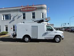 2017 Versalift Vantel-29-Ne, Lyons IL - 120781352 ... Used Bucket Trucks For Sale Utility Truck Equipment Inc 2017 Versalift Vantel29ne Lyons Il 120781352 Articulated Telescopic Aerial Lifts Versalift Inc Bettruckfordf550versaliftsst40eih4x4nt129992 Custom Wiring Diagram 2012 Dodge Ram 5500 Bucket Truck City Tx North Texas Rq591 Vst47i 44 Plrei Image Of Rental Omaha For Rent Or Lease Gallery Electrical Public Surplus Auction 1290210 Made By Sst37eih