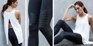 solow women u0027s activewear carbon38