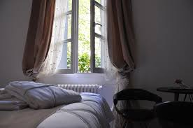 chambre hotes montpellier ida chambres d hôtes montpellier bed breakfast montpellier
