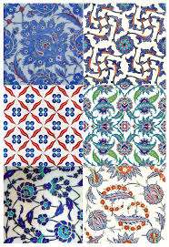 1000 images about tile dojagi on